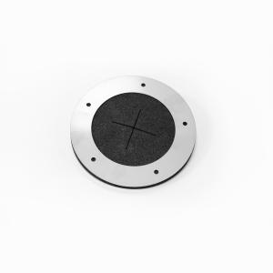 Binkee accessoires - Doorvoer elektra