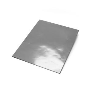 Binkee accessoires - Spiegel