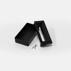 Binkee accessoires - Handvat