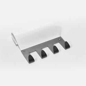 Binkee accessoires - Jashaak (4-haaks)
